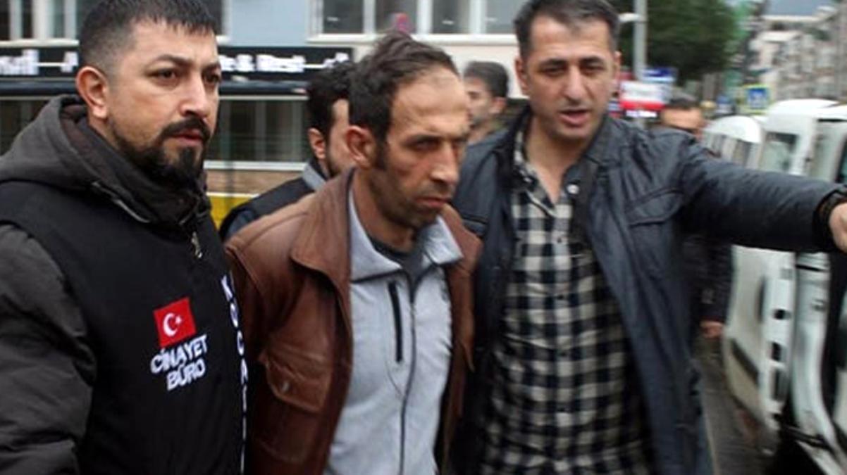 Türkiye'ye damga vuran Palu ailesi hakim karşısında! Sanık Tuncer Ustael: Evime bomba attılar