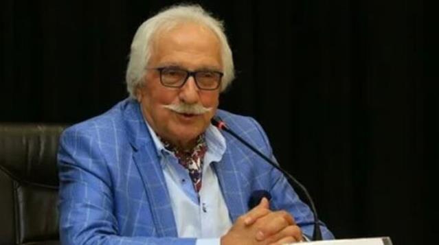 Yavuz Bahadıroğlu mahlasıyla bilinen tarihçi-yazar Niyazi Birinci hayatını kaybetti