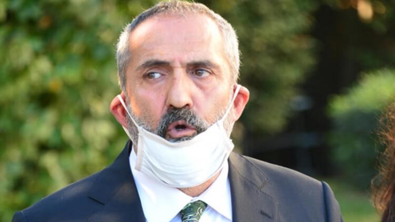 Yavuz Bingöl'den eleştirilere cevap: Ayıp ettiler