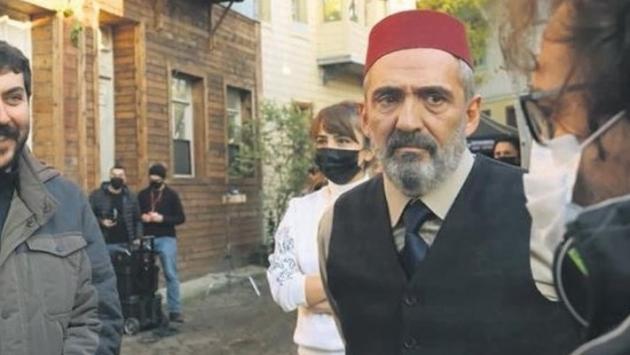 Yavuz Bingöl'e 'cahilsin' tepkisi