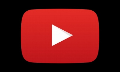Youtube Abone Hilesi ve Youtube Abone Kasma