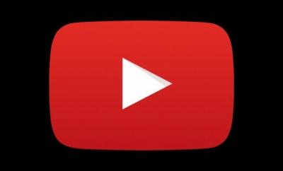 Youtube Abone Hilesi ve Youtube Abone Kasma