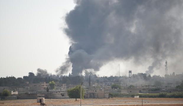 YPG'ye böyle tepki gösterdiler: Çok uyardık, kukla olmayın dedik!
