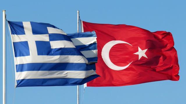 Yunanistan'dan Türkiye'nin davetine yanıt: İstikşafi görüşmelerin tarihinin belirlenmesi halinde temaslara katılırız