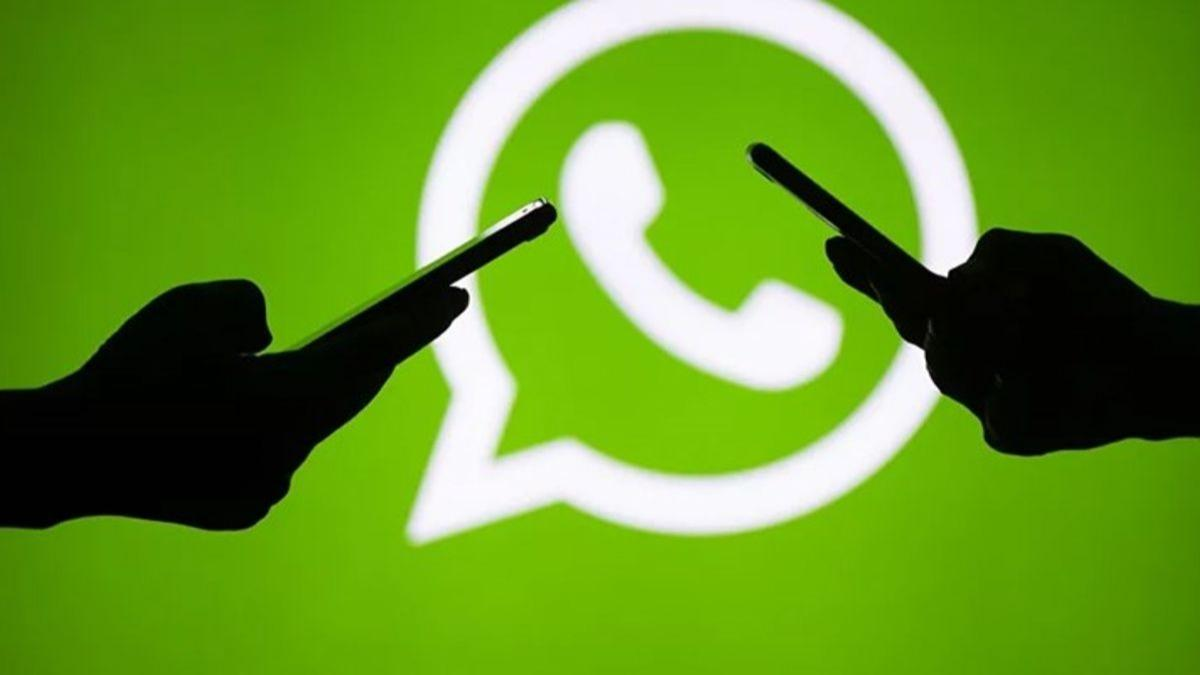'Zorunlu güncelleme' WhatsApp'a kan kaybettiriyor