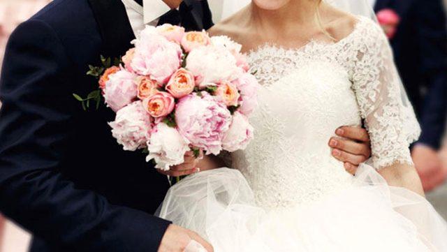 Trabzon'da koronavirüs tedbirleri kapsamında düğün ve benzeri törenler 2 saatle sınırlandırıldı
