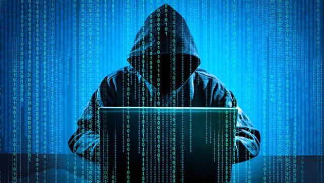 Türk hackerlar, Yunan bakanlığın sitesini hackledi: Oruç Reis'e yaptığınız her saldırıya internet üzerinden yanıt vereceğiz