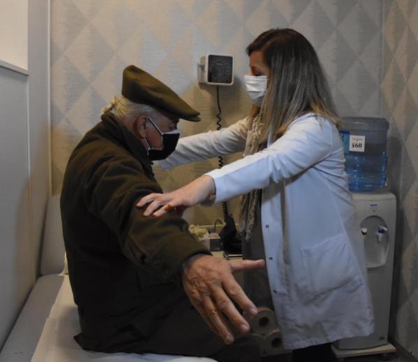 Uzmanlardan uyarı: Koronavirüs sonrası Alzheimer hasta sayısı artacak
