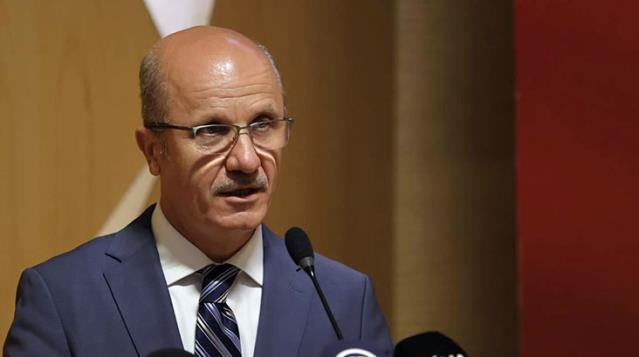YÖK Başkanı Prof. Dr. Özvar: Üniversitelerde yüz yüze eğitim başlayacak