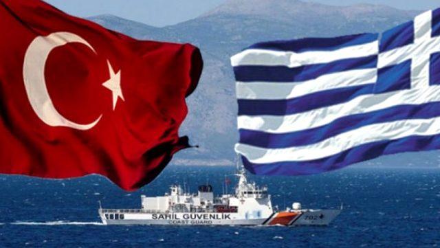 Yunanistan'dan Türkiye'nin doğal gaz keşfi için skandal sözler: ABD ve Rusya hak iddia edebilir